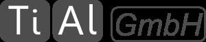 TiAl GmbH