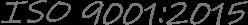 TiAl Logo