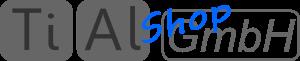 ee_shop_logo